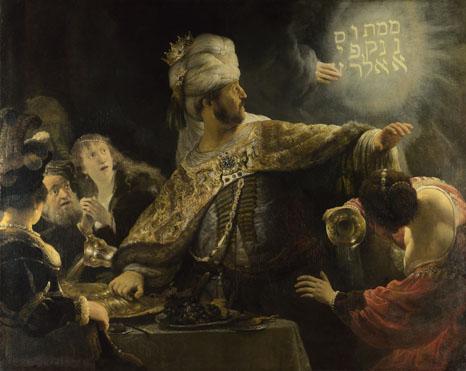 rembrandt-belshazzars-feast-NG6350-fm (2)