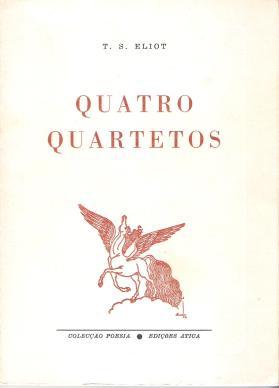 4 Quart 001 (2)