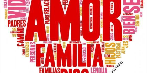 exhortacion-amoris-laetitia_560x280