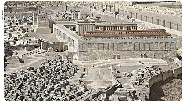 templo-jerusalem