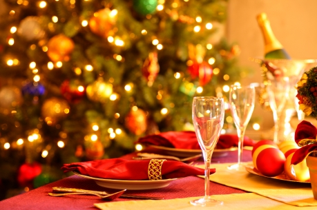 holiday_dining_3
