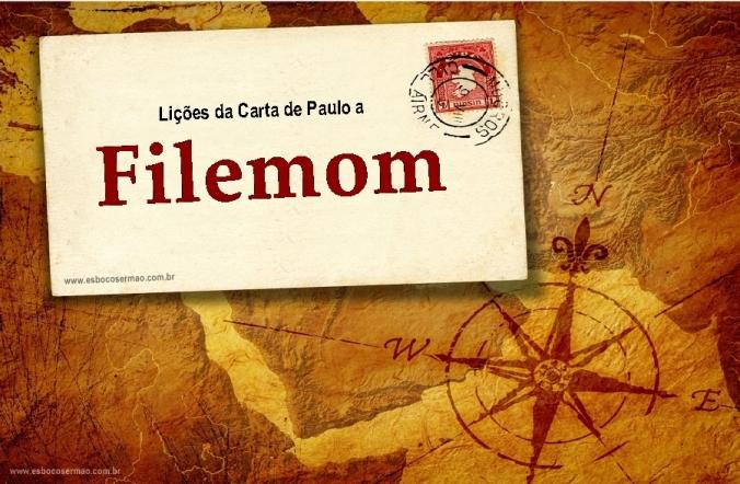 Filemom