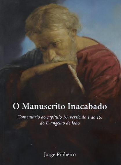 v livro (2)